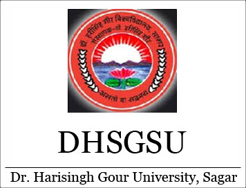 Image result for Dr. Harisingh Gour University Recruitment 2016