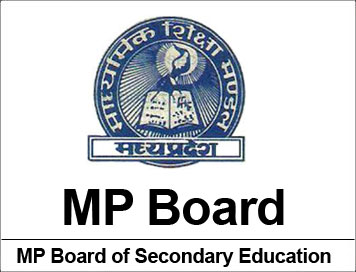 Image result for mp board