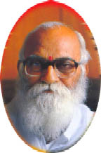 https://bundelkhand.in/files/nanaji-deshmukh.jpg