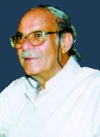 https://bundelkhand.in/images/2010/Pt-ishwanath-Sharma.jpg