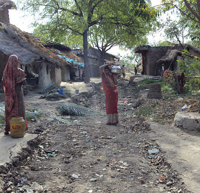 © www.bundelkhand.in