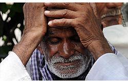 https://bundelkhand.in/images/farmer-suicide.jpg