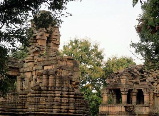 Ajaigarh-Fort-Bundelkhand.jpg (541×397)