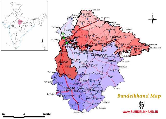 Bundelkhand-Map-2.jpg (638×457)