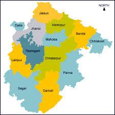 Bundelkhand-Map-3.jpg (225×224)