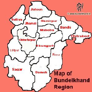 Bundelkhand-Map-4.jpg (300×300)