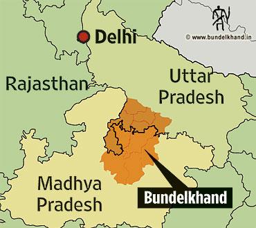 Bundelkhand-Map-5.jpg (370×330)