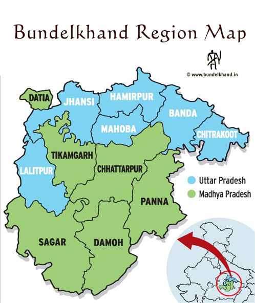 Bundelkhand-Map.jpg (498×592)