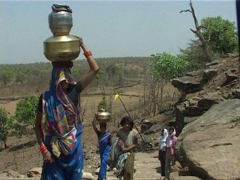 Bundelkhand-water-crisis-1.jpg (768×576)