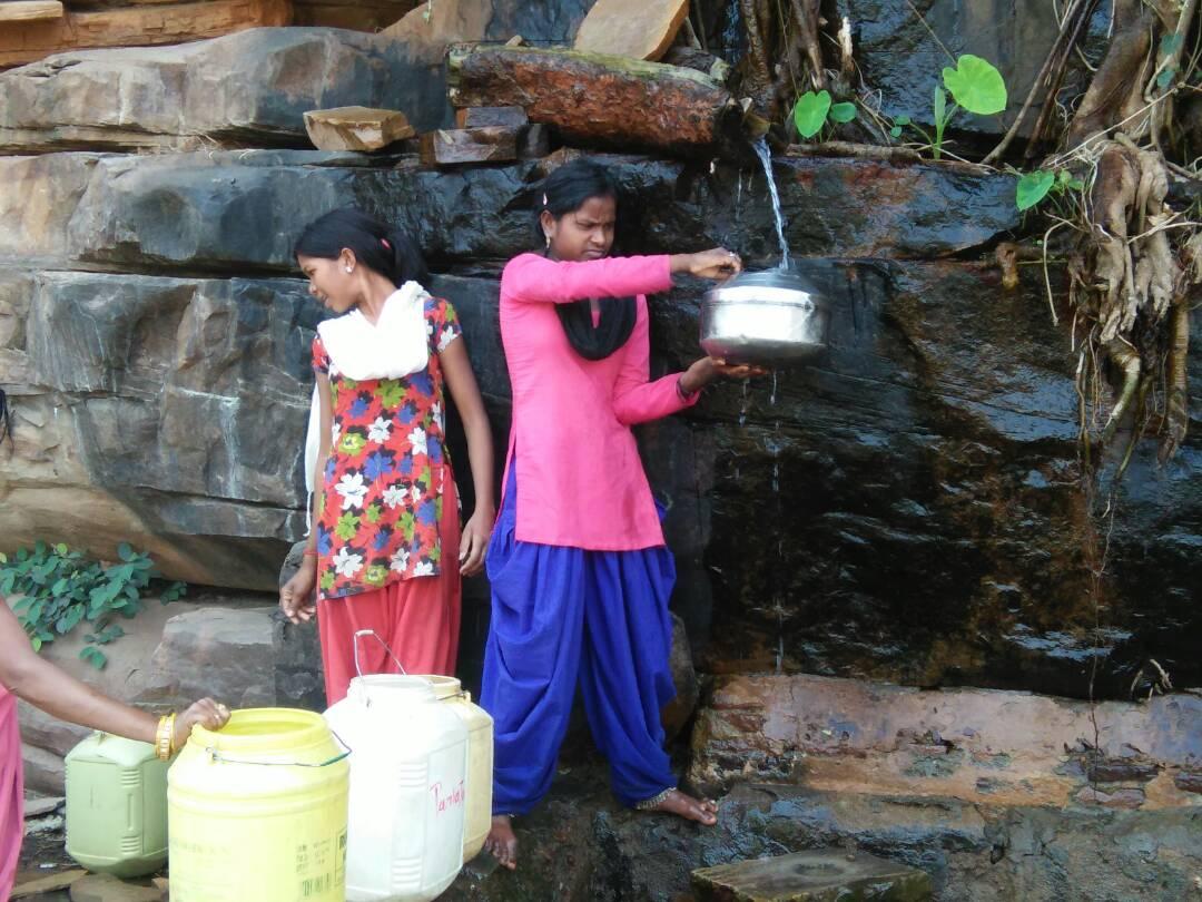 Bundelkhand-water-crisis-3.jpg (768×576)