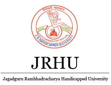 JRHU University Time Table