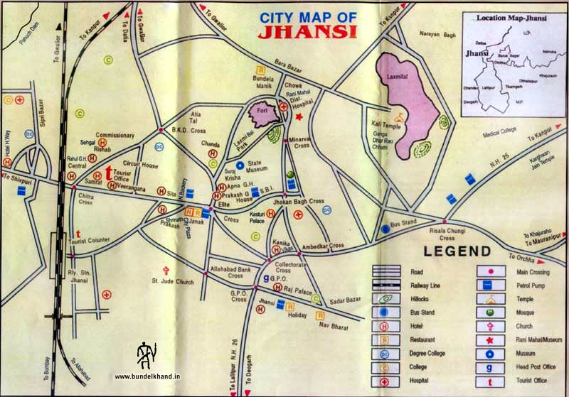 Jhans-City-Map.jpg (800×559)