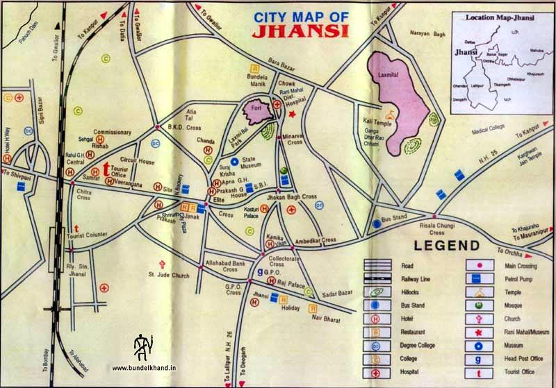Jhans-City-Map.jpg (800×559)