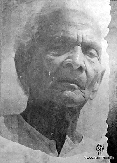 Kedarnath-Agarwal-Banda.jpg (400×557)