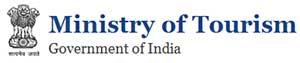 https://bundelkhand.in/portal/sites/default/files/Ministry-of-Tourism.jpg