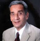 Advocate Yawer Qazalbash Banda