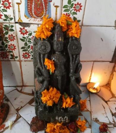 Ajaipal Ajaigarh