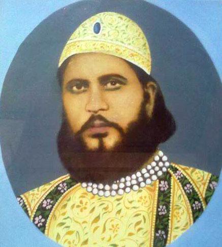 ali-bahadur-banda-nawab.jpg (437×486)