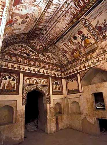 bundelkhand-wall-painting2.jpg (370×500)