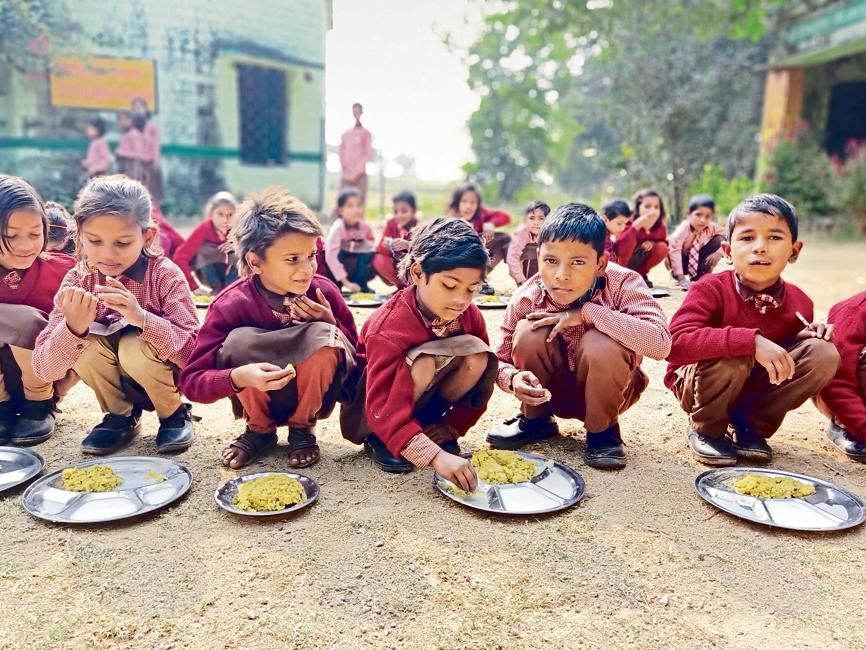 bundelkhand_hunger_games_midday_meal