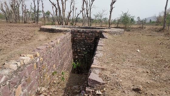 water crises1