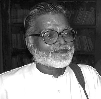 dr-bharatendu-prakash.jpg (397×389)