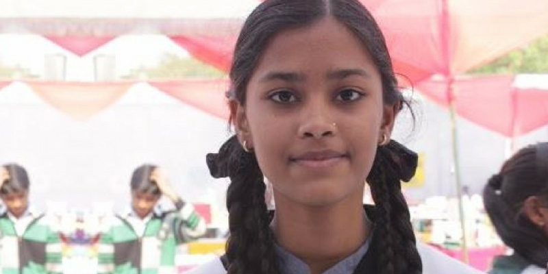 https://bundelkhand.in/sites/default/files/jhansi-girl-ultra-low-cost-air-conditioner-selected-in-iit-delhi-national-level-model-competition.jpg