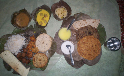 pranpur-chanderi-bundelkhand-food.jpg (413×254)