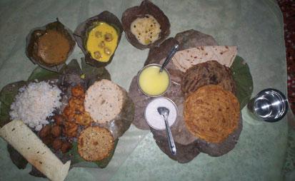 pranpur-chanderi-bundelkhand-food.jpg (413×254)