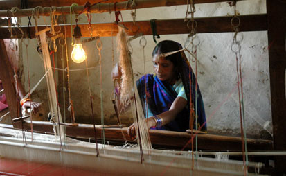 pranpur-chanderi-bundelkhand-handloom.jpg (413×254)