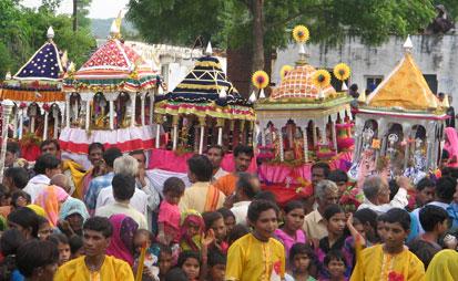 pranpur-chanderi-bundelkhand.jpg (413×254)