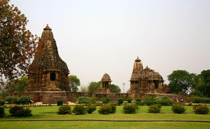 pranpur-khajuraho-bundelkhand.jpg (413×254)