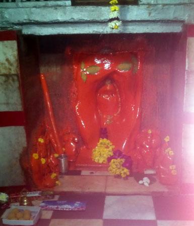sankat-mochan-hanuman-darshan.jpg (385×447)