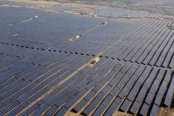 solar-power-plant-kalpi-2.jpg (600×401)