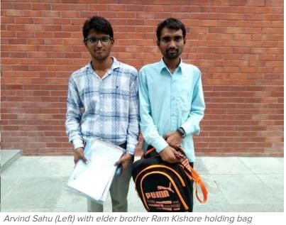 success-story-farmers-son-arvind-sahu-from-hamirpur-cracks-iit-jee-img.jpg