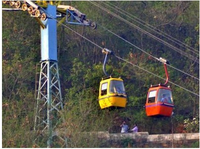 up-tourism-to-develop-uttar-pradesh-1st-ropeway-in-vindhyachal-and-chitrakoot-img.jpg